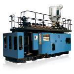China Blow Moulding Machine (HSII-15L) wholesale