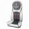 China Shiatsu and Air Inflate Massage Cushion wholesale