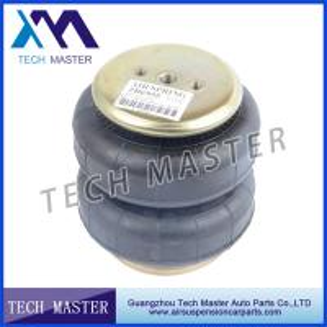 China American Pick Up Air Suspension Bag , Firestone Air Springs Oem W01-358-6955 wholesale