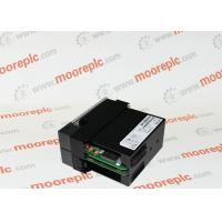 China Allen Bradley Modules 1785-LTB PLC-5/15 Processor Module AB PLC New And Original In Stock wholesale