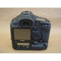 China Original Canon EOS 1Ds Mark III ,wholesale price wholesale