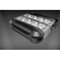 China CE ROHS Approval Outdoor LED Flood Lights 9200 Lm LED Exterior Flood Light Fixtures wholesale