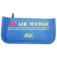 China Universal Auto Air Wedge, Professional Blue Airbag Reset Tool for Vehicle wholesale