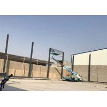 China Prefabricated workshop steel structure warehouse pregab seel building wholesale