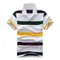China Polo T Shirt (LC075) wholesale