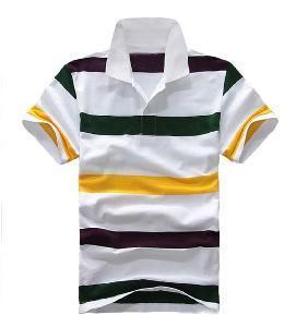 China Polo T Shirt (LC075) wholesale