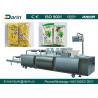Buy cheap Energy bar making machine Siemens PLC auto control full line Darin Brand from wholesalers