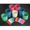 China Fiberglass Orthopedic casting tape wholesale