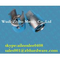 Quality For irregular-shaped workpieces and High quality stainless steel casting fitting for sale