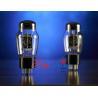 China HIFI Series Diy Vacuum Tube Amp Kit PSVANE UK-6SN7 Audio Valve Vacuum Tube 6N8P/6H8C/CV181 6SN7 wholesale