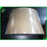 China Coated White Ivory Cardboard Paper Roll 210gsm 230gsm 250gsm - 400gsm For Greeting Card wholesale