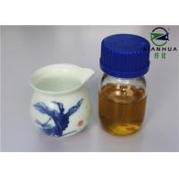 China Bacterial Fungal Amylase Enzyme Used In Overflow / Jig / Hank Dyeing Machine wholesale