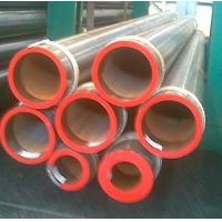 China Alloy Steel Seamless Pipe ,ASTM A335 P11,ASTM A335 P22, ASTM A335 P5, ASTM A335 P9, ASTM A335 P91 wholesale