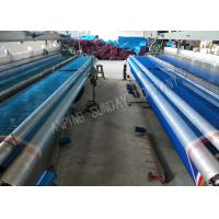 Buy cheap 1.8m , 3.6m , 5m Width Agricultural Insect Netting Polyethylene Material For from wholesalers