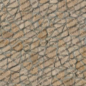 China Chinese Granite Stone wholesale