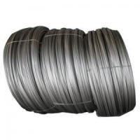 China 304 Stainless Steel Nail Wire 0.8-15mm For Construction Industrial Use wholesale