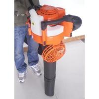China Blower With Vacuum (EBV260) wholesale