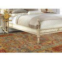 China New Special Design Unique Style Customized print Persian Floor Rugs wholesale