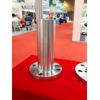 """China ASTM A182 304L LWN Duplex Stainless Steel Flanges 2500# ½"""" - 24"""" ASME B16.5 wholesale"""