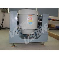 China Strong Carrying Capacity Vibration Test System For Televisions Vibration Test wholesale