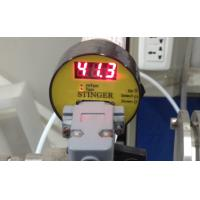 Quality Vacuum Gauge for sale
