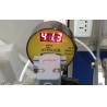 Buy cheap Vacuum Gauge from wholesalers