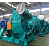 China C160 Multistage Centrifugal Blowers wholesale
