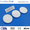 China High Quality Manufacturing Al2O3 Alumina Ceramic Wafer wholesale