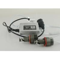Quality 20W High Performance BMW E92 Angel Eyes RGB Color Change Function for sale