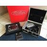 China FERRARI & MASERATI SD3 Tester Diagnostics Scanning Tools For All FERRARI & MASERATI Models- 458 and California wholesale