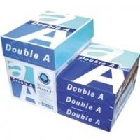 China 80g A4 Photo Paper 102-104% on sale