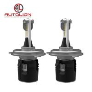 Quality Super Brightness Universal B6 Headlights h1 h4 h13 h11 / Automotive Light Bulbs for sale