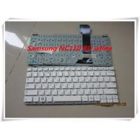 China Wholesale Price Computer Keyboard  for Samsung Nc110 Np-Nc110 Nc110 Nc108 Nc210 Nc208 Ru V wholesale