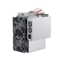 China Btc Miner Bitmain Antminer S15 (28Th) 2 Algorithms (SHA-256) 28Th/S Miner Antminer S15 wholesale