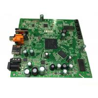 Buy cheap PCB Assembly(BGA) from wholesalers