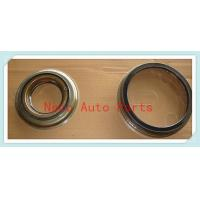 China K36900-99 - PISTON AUTO TRANSMISSION  PISTON FIT FOR  KIT FORD 4R100 OD wholesale