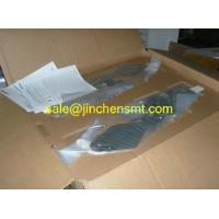 China 40081762 JUKI CF081ER 8mm TAPE FEEDER UNIT wholesale