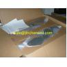 Buy cheap 40081762 JUKI CF081ER 8mm TAPE FEEDER UNIT from wholesalers