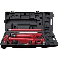 China 10 Ton Porta Power Hydraulic Jack, porta power auto body frame repair kit wholesale