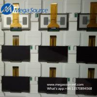 Buy cheap TIANMA 2.7inch TM027CYH01 LCD Panel from wholesalers