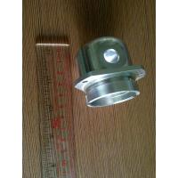 Quality OEM / ODM custom 0.005 - 0.01mm tolerance 8000rpm 4-Axis CNC Milling Precision Parts for sale