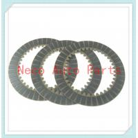 China AUTO CVT TRANSMISSION Forward Clutch Frictions FIT FOR LMYA LZYA CVT TRANSMISSION wholesale