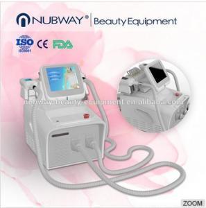 China Portable vacuum cavitation lipo cryolipolysis  fat freeze machine for weight loss wholesale