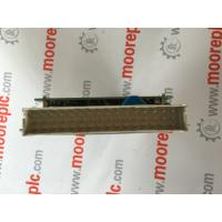 China Highest version Emerson Spare Parts 1C31227G01 MODULE OVATION 4-20MA ANALOG INPUT POWER wholesale