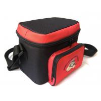China Personalized Lunch Insulated Cooler Tote Bags Logo Customised For Adults wholesale