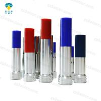 China Boron carbide nozzle, long venturi nozzle, sand blasting nozzle on sale