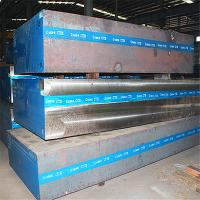 Buy cheap China prehardened special steel for alloy steel plate 718/P20+Ni/1.2738/3Cr2NiMnMo from wholesalers