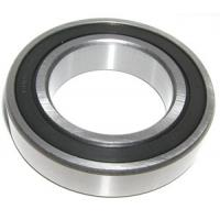 China Chrome steel Gcr15 MR74, MR84, MR85 5mm - 10mm Miniature ball bearings for Bike on sale
