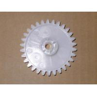 China 327N1203003A / 327N1203003 fuji frontier minilab gear wholesale