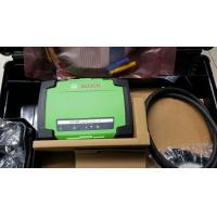 China Bosch KTS 590 Diagnostic Unit (Diagnostic Tool Only you need ESI software) wholesale
